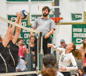 Cranston_E_HS_N_Kingstown_HS_VB_Cranston_High_September_25_2019_121