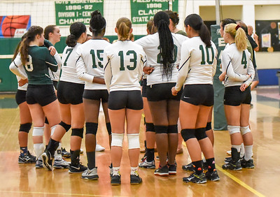 Cranston_E_HS_N_Kingstown_HS_VB_Cranston_High_September_25_2019_368
