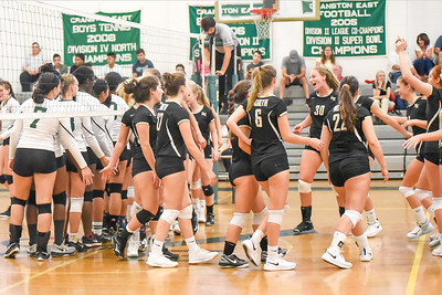 Cranston_E_HS_N_Kingstown_HS_VB_Cranston_High_September_25_2019_006