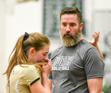 Cranston_E_HS_N_Kingstown_HS_VB_Cranston_High_September_25_2019_213