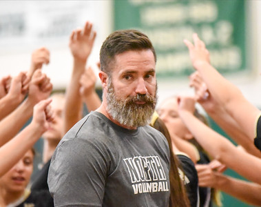 Cranston_E_HS_N_Kingstown_HS_VB_Cranston_High_September_25_2019_026