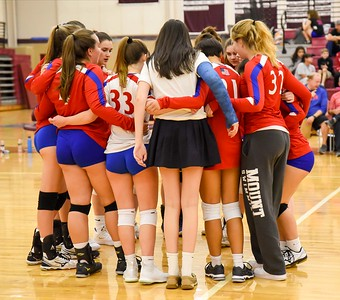 Mt_St_Charles_HS_LaSalle_HS_VB_LaSalle_Septembar_30_2019_011A