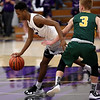 2-13-21<br /> Northwestern defeats Eastern in Saturday evenings boys basketball matchup 49-44.<br /> Tim Bath | Kokomo Tribune