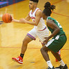 2-6-20<br /> Kokomo vs Arsenal Tech boys basketball<br /> <br /> Kelly Lafferty Gerber | Kokomo Tribune
