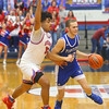 2-8-20<br /> Basketball Day-Kokomo vs Tipton<br /> <br /> Kelly Lafferty Gerber | Kokomo Tribune