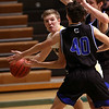 2-25-21<br /> Eastern HS defeats Carroll 64-53 on Thursday.<br /> Tim Bath | Kokomo Tribune