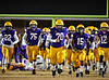 201127_FB_Meigs Cty v Trousdale_0060