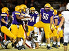 201127_FB_Meigs Cty v Trousdale_0073
