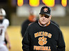 201127_FB_Meigs Cty v Trousdale_0003