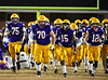 201127_FB_Meigs Cty v Trousdale_0059