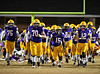 201127_FB_Meigs Cty v Trousdale_0057