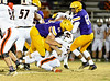 201127_FB_Meigs Cty v Trousdale_0067