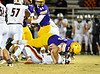 201127_FB_Meigs Cty v Trousdale_0069