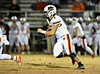 201127_FB_Meigs Cty v Trousdale_0076