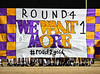 201127_FB_Meigs Cty v Trousdale_0045