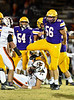 201127_FB_Meigs Cty v Trousdale_0071