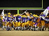 201127_FB_Meigs Cty v Trousdale_0047