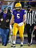 201127_FB_Meigs Cty v Trousdale_0032