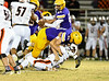 201127_FB_Meigs Cty v Trousdale_0068