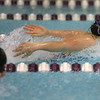 1-28-20<br /> Northwestern vs Western swimming<br /> NW's Jaylyn Harrison in the girls 200 yard IM.<br /> Kelly Lafferty Gerber | Kokomo Tribune