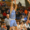 1-7-20<br /> Eastern vs Maconaquah boys basketball<br /> <br /> Kelly Lafferty Gerber | Kokomo Tribune