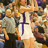 1-24-20<br /> Northwestern vs Benton Central girls basketball Hoosier conference<br /> <br /> Kelly Lafferty Gerber | Kokomo Tribune