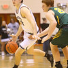 1-25-20<br /> Western vs Eastern boys basketball<br /> <br /> Kelly Lafferty Gerber | Kokomo Tribune