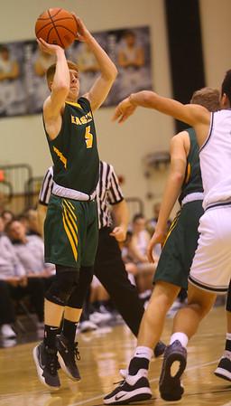 1-25-20<br /> Western vs Eastern boys basketball<br /> <br /> Kelly Lafferty Gerber   Kokomo Tribune