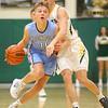 1-7-20<br /> Eastern vs Maconaquah boys basketball<br /> Mac's Brayden Betzner looks to get around Eastern's Matt Arcari.<br /> Kelly Lafferty Gerber | Kokomo Tribune
