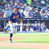 Pete Alonso, Mets