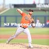 Cody Carroll, Orioles