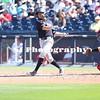 Diego Castillo, Yankees
