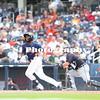 De La Cruz, Bryan, Astros