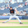 Nolan Blackwood, Tigers