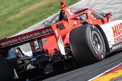 Rev Group Grand Prix - Road America