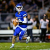 Tipton defeats Lapel in the sectional final 28-20 on Nov. 6, 2020.<br /> Tim Bath | Kokomo Tribune