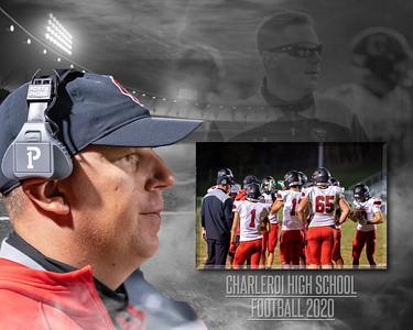 6 Coach Ross