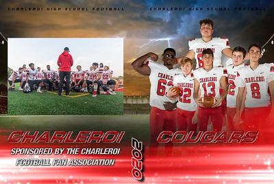 2020 DVD Cover jpg