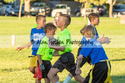 Football_20200903_0219