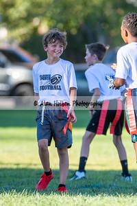 Football_20200903_2503