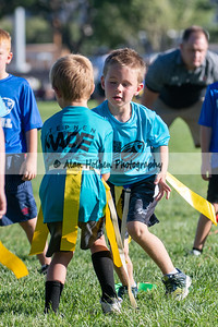 Football_20200901_0527