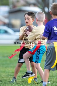 Football_20200901_1141