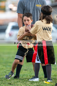 Football_20200901_1115