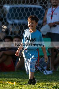 Football_20200901_0767