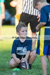 Football_20200901_1018