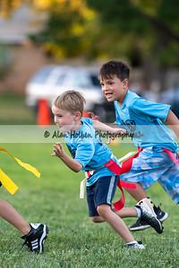 Football_20200901_1102