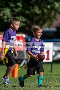 Football_20200902_0315