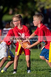 Football_20200902_0768