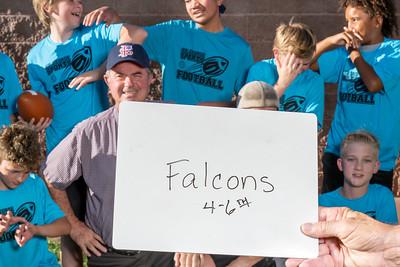 5-6 Falcons Football_20200903_3061