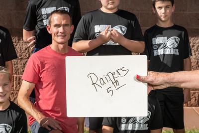 5-6 Raiders Football_20200903_3048